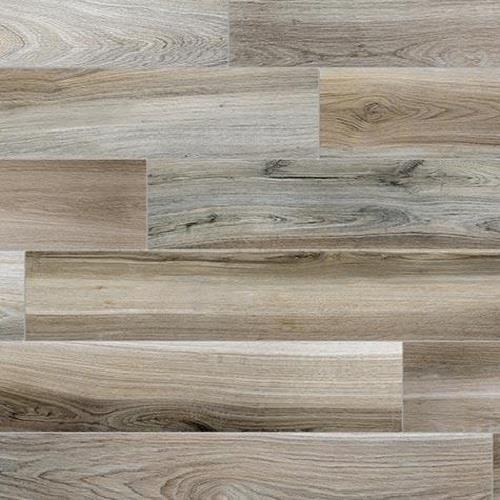 Classics - Belize Plank Exotic Blend - 6X36