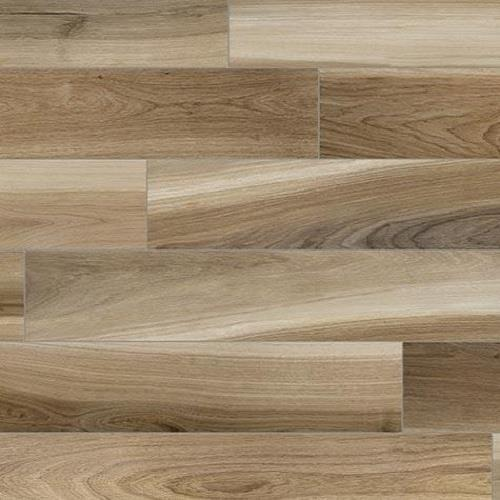 Classics - Belize Plank Exotic Natural - 6X36
