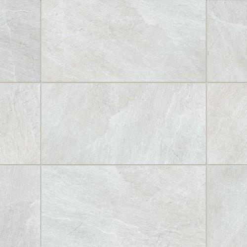 Classics - Miraloma Bianco - Mosaic