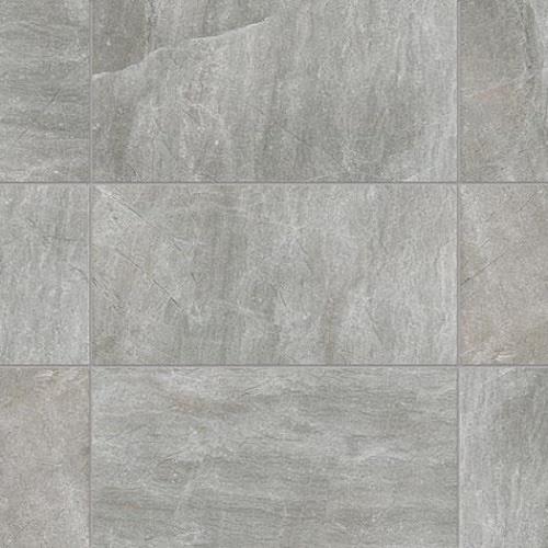 Classics - Miraloma Grey - 12X24