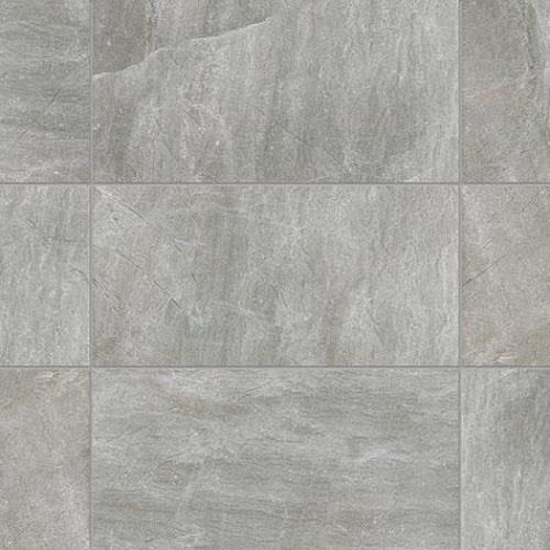 Classics - Miraloma Grey - Mosaic