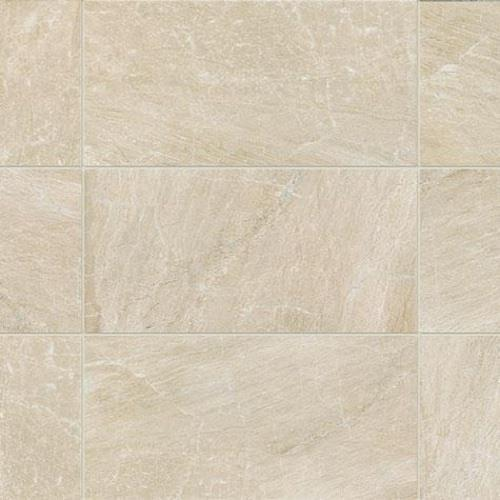 Classics - Miraloma Sand - Hexagon