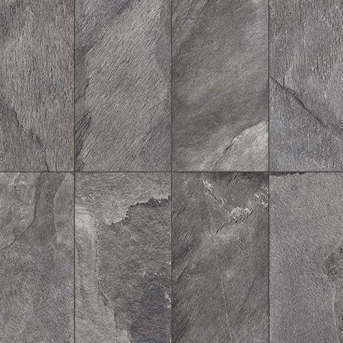 Reale - Rockaway Carbon - Mosaic