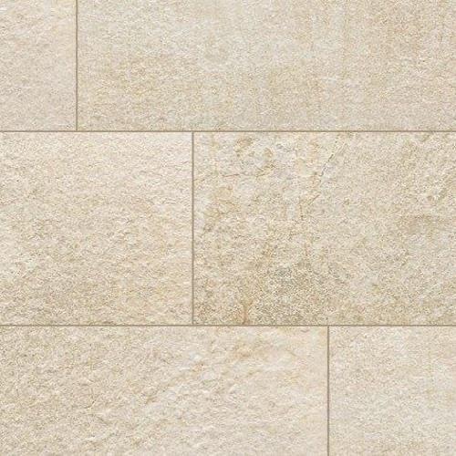 Classics - Pompei Beige - Mosaic