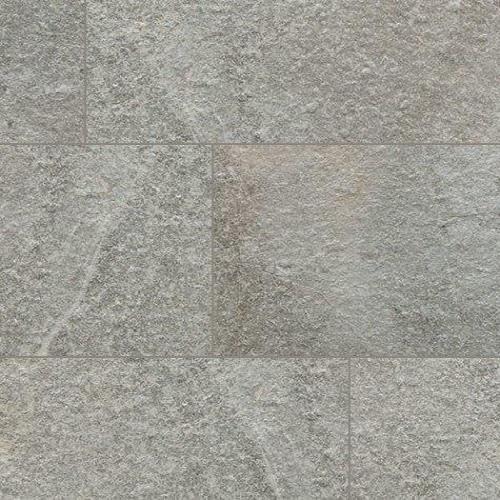 Classics - Pompei Grigio - Mosaic