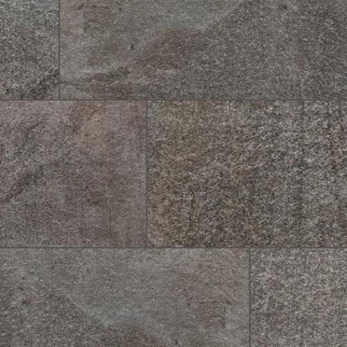 Classics - Pompei Smoke - Mosaic