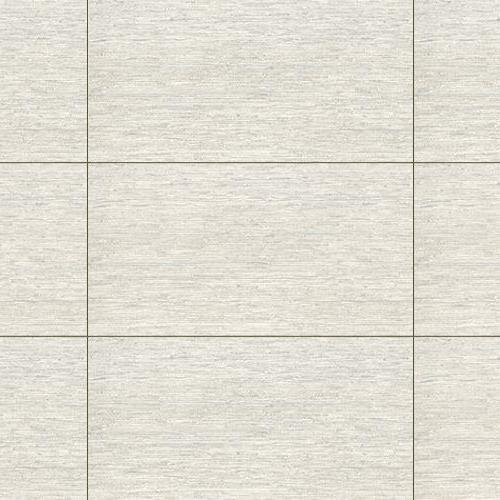 Diamond - 18x36 Herringbone
