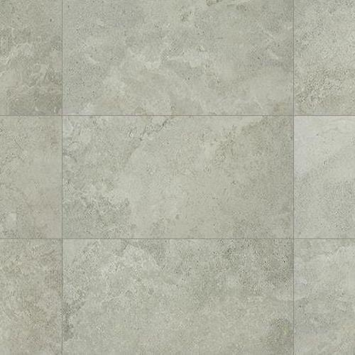 SP - Temple Stone Grey - Mosaic