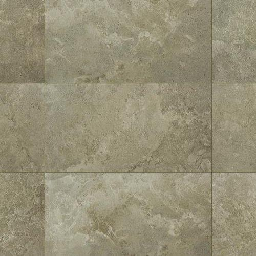 SP - Temple Stone Taupe - Mosaic