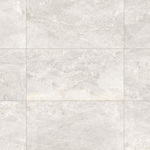 Reale - Cornerstone Bianco - Mosaic