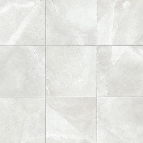 Ivory Pulpis - Mosaic