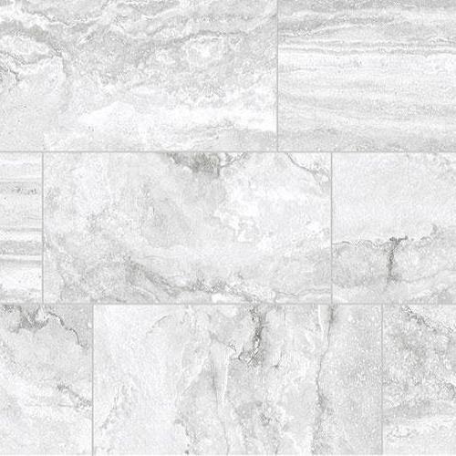 Select - Ankara Grey - Mosaic