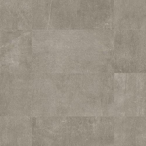 Concepts - Texture Clay Stone - Mosaic
