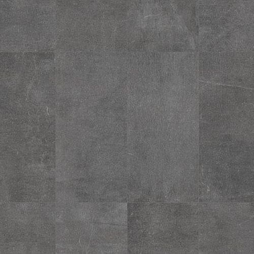 Concepts - Texture Graphite Stone - 12X24
