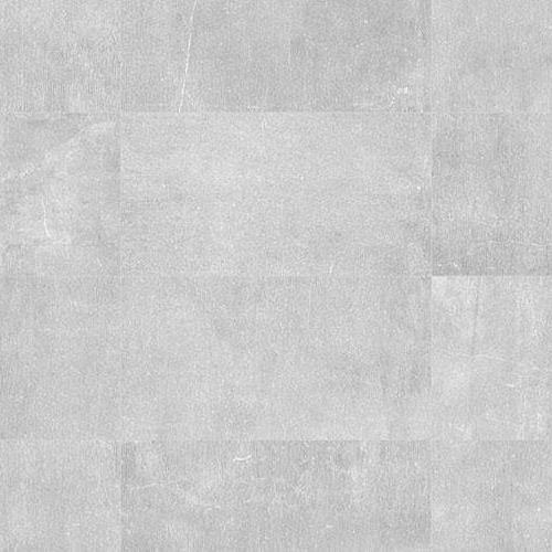 Concepts - Texture Ice Stone - 12X24