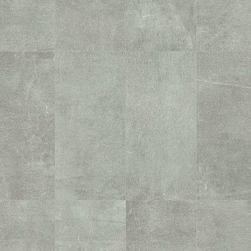 Concepts - Texture Mica Stone - Mosaic