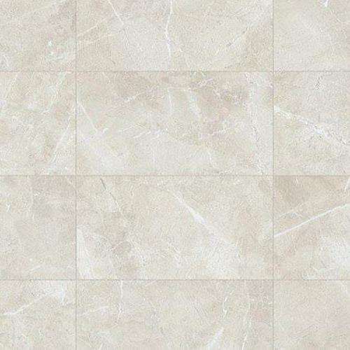 Ivory Stone - Mosaic