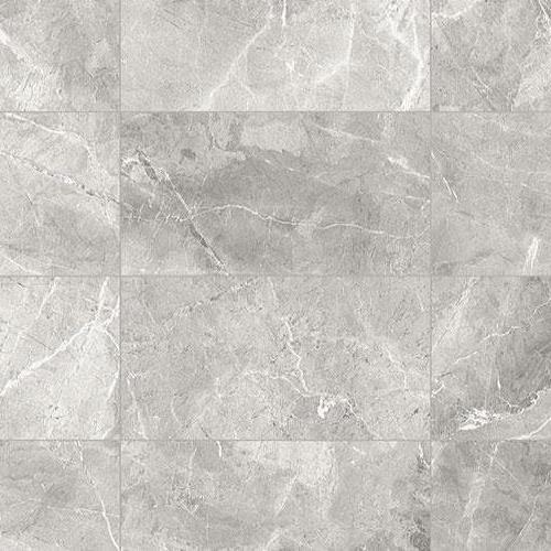 Mica Stone - 10x20 Glossy