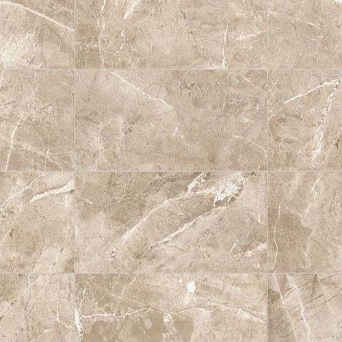 Sand Stone - Mosaic