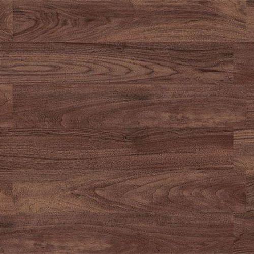 Classics - Concord Plank Dark Cherry