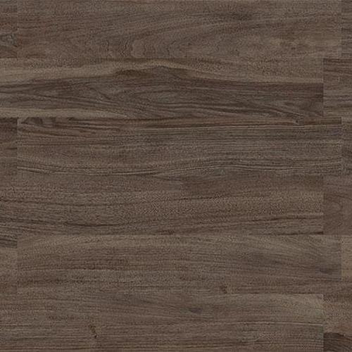 Classics - Concord Plank Dark Walnut