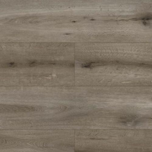 Regal XL Century Oak