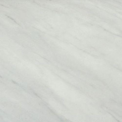 Regal XL Snowy Peak