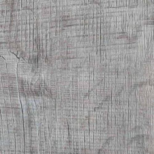 Elite Dynasty Silver Rustic Oak
