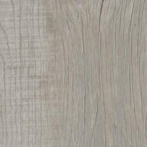 Elite Dynasty French Ivory Rustic Oak