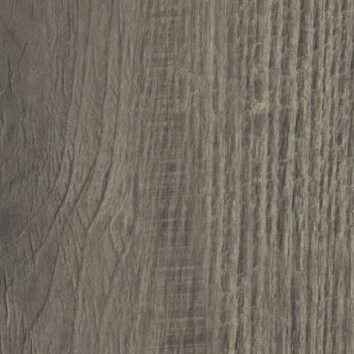 Elite Dynasty Desert Rustic Oak