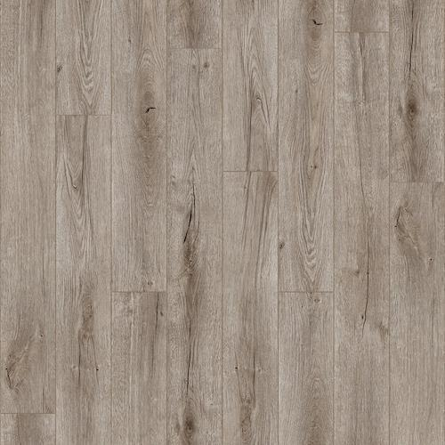 SPC Flooring 7X48 Alexander