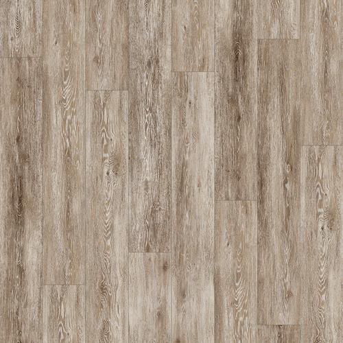 SPC Flooring 7X48 Eiger