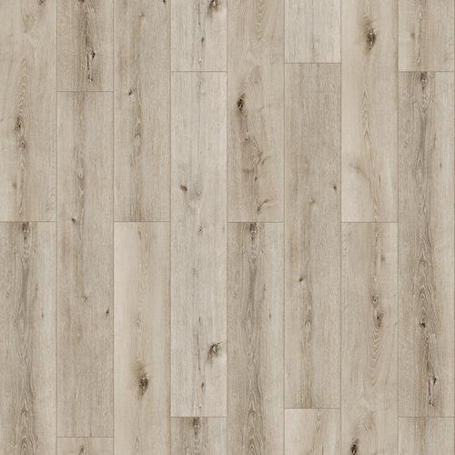 SPC Flooring 7X48 Austin