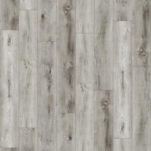 SPC Flooring 7X48 Lora