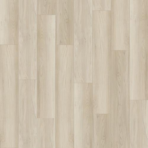 SPC Flooring 7X48 Victoria