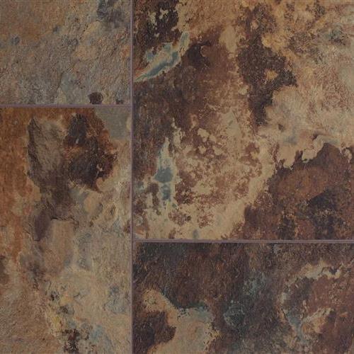 Axis Pro12 Copper Stone