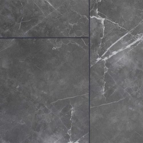 Axis Pro12 Riona Marble
