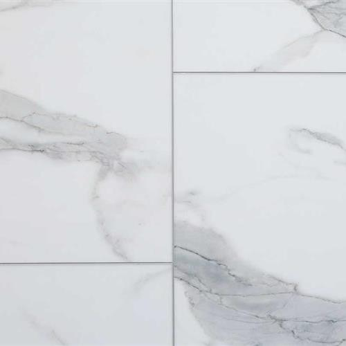 Carri Marble