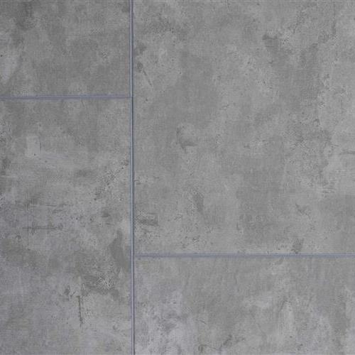 Axis Pro12 Urban Concrete