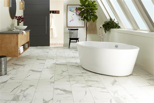 Axis Pro12 Carri Marble