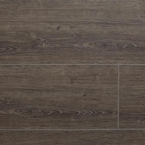 Axis Pro9 Aged Oak