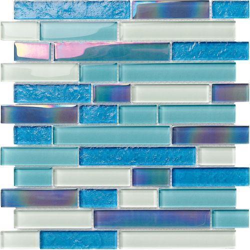 Marlin Mix Lin Pattern