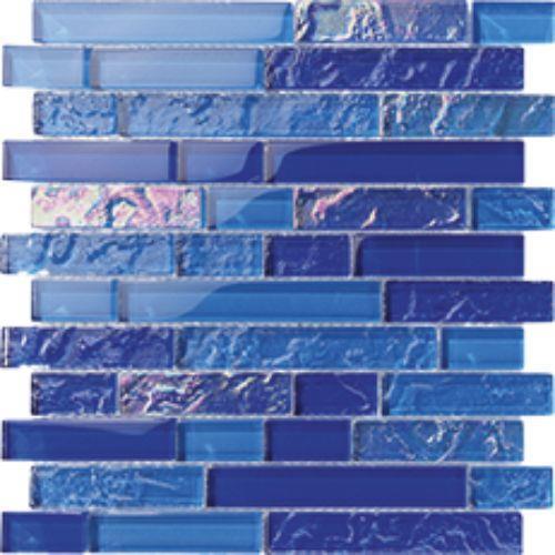 Bimini Brick