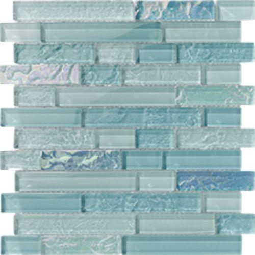 Inagua Brick