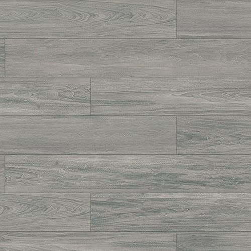 Plank Collection Seaside