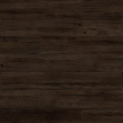 Plank Collection Umbria
