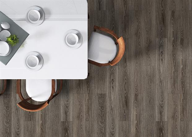 Plank Collection Spice