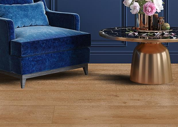 Plank Collection Sienna