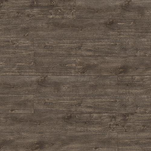 Rigid Core Collection in Stream - Vinyl by Raskin Industries
