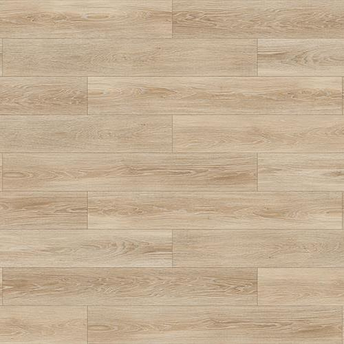 Timber by Michael Raskin USA is our pick for Easiest to Maintain Luxury Vinyl Flooring